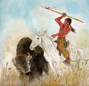 Indianhunt.jpg