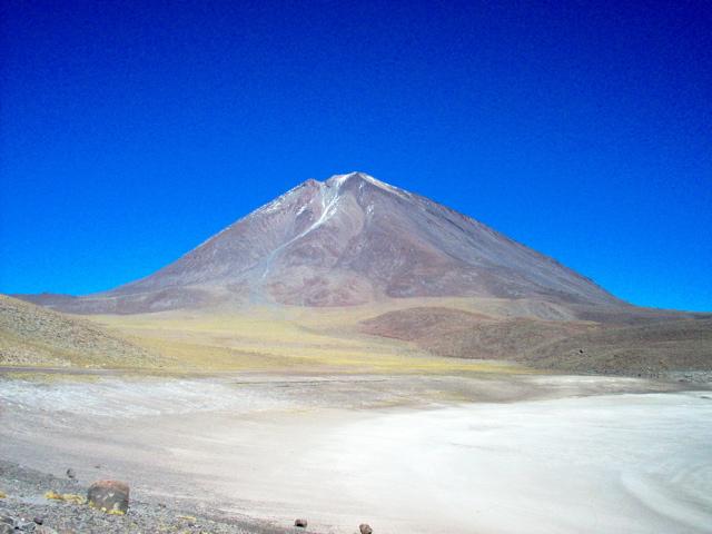 Datei:Pico Espejo.jpg