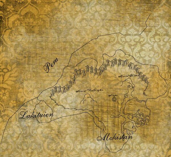 Mokistan.jpg