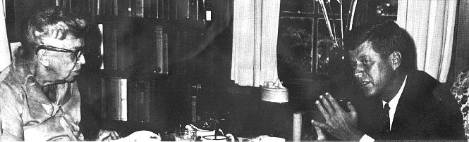 Eleanor Roosevelt and JFK.jpg