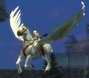 Pegasus ride.jpg