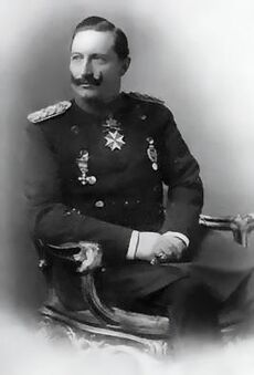 Wilhelm II of Germany.jpg