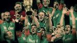 Werder 2004 Bundesliga Winner 2