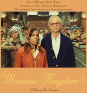 Bishops-Moonrise-Kingdom