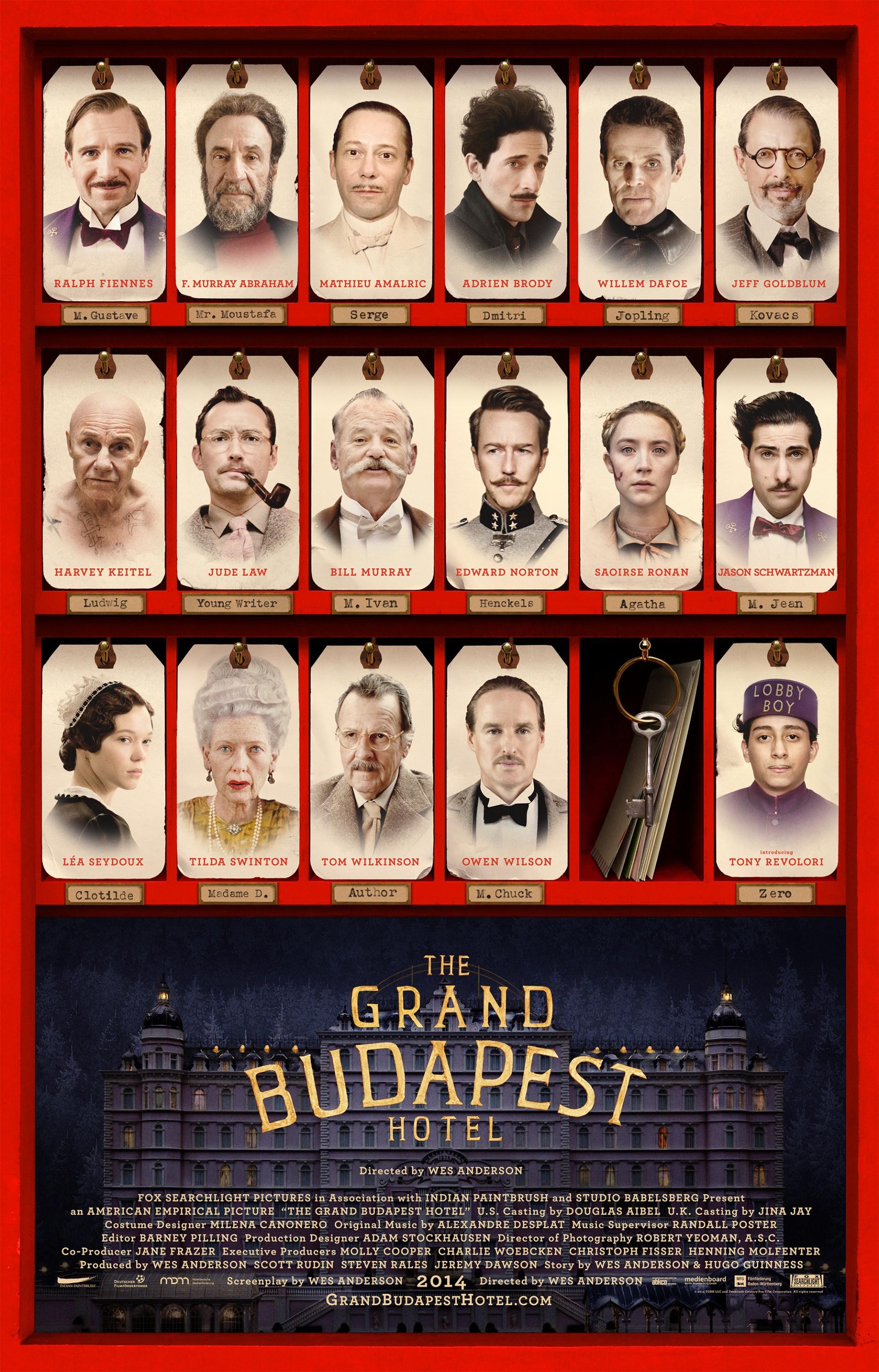 the grand budapest hotel wes anderson wiki fandom powered by wikia