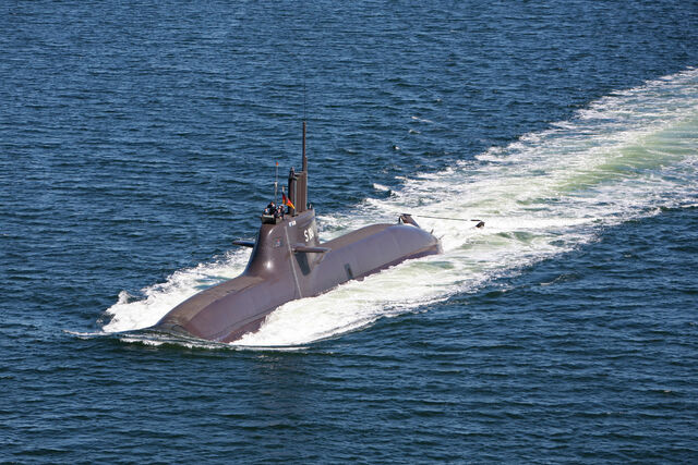 File:SSI Dolphin.jpg