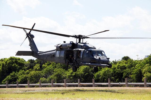 File:HH-51D Rescuestar.jpg