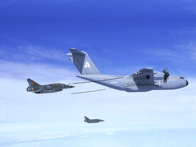 File:KC-145A.jpg