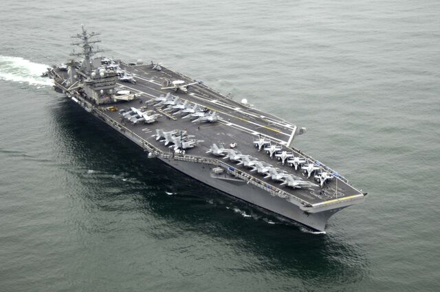 File:CVN Intrepid.jpg