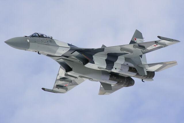 File:F-47A Raven.jpg