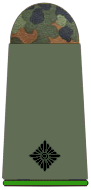 File:Army 2nd Lieutenant.png