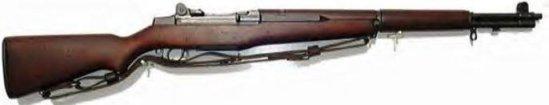 File:M4A3 Infanteriegewehr.jpg