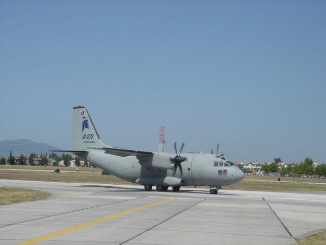 File:C-27A Spartan.jpg