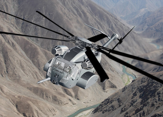 File:CH-74A Pelican.jpg