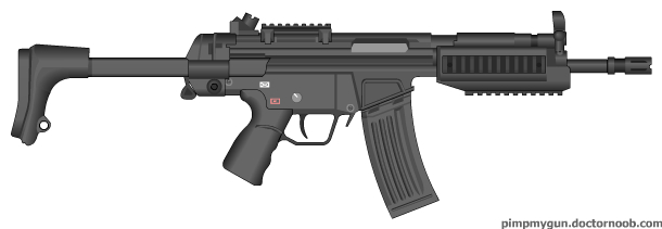 File:M78A3 Maschinenpistole.jpg