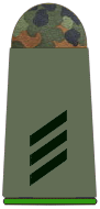 File:Army Private 1st Class.png