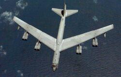 B-62L Peacemaker