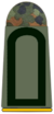 Army Staff Corporal