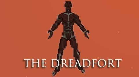 Game of Blocks Game of Thrones - The Dreadfort in Minecraft