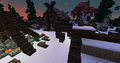Thumbnail for version as of 17:29, December 7, 2013