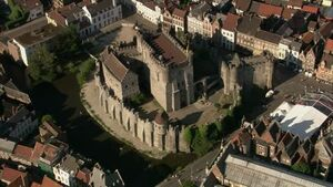 799438839-gravensteen-castle-ghent-fortress-historical-building