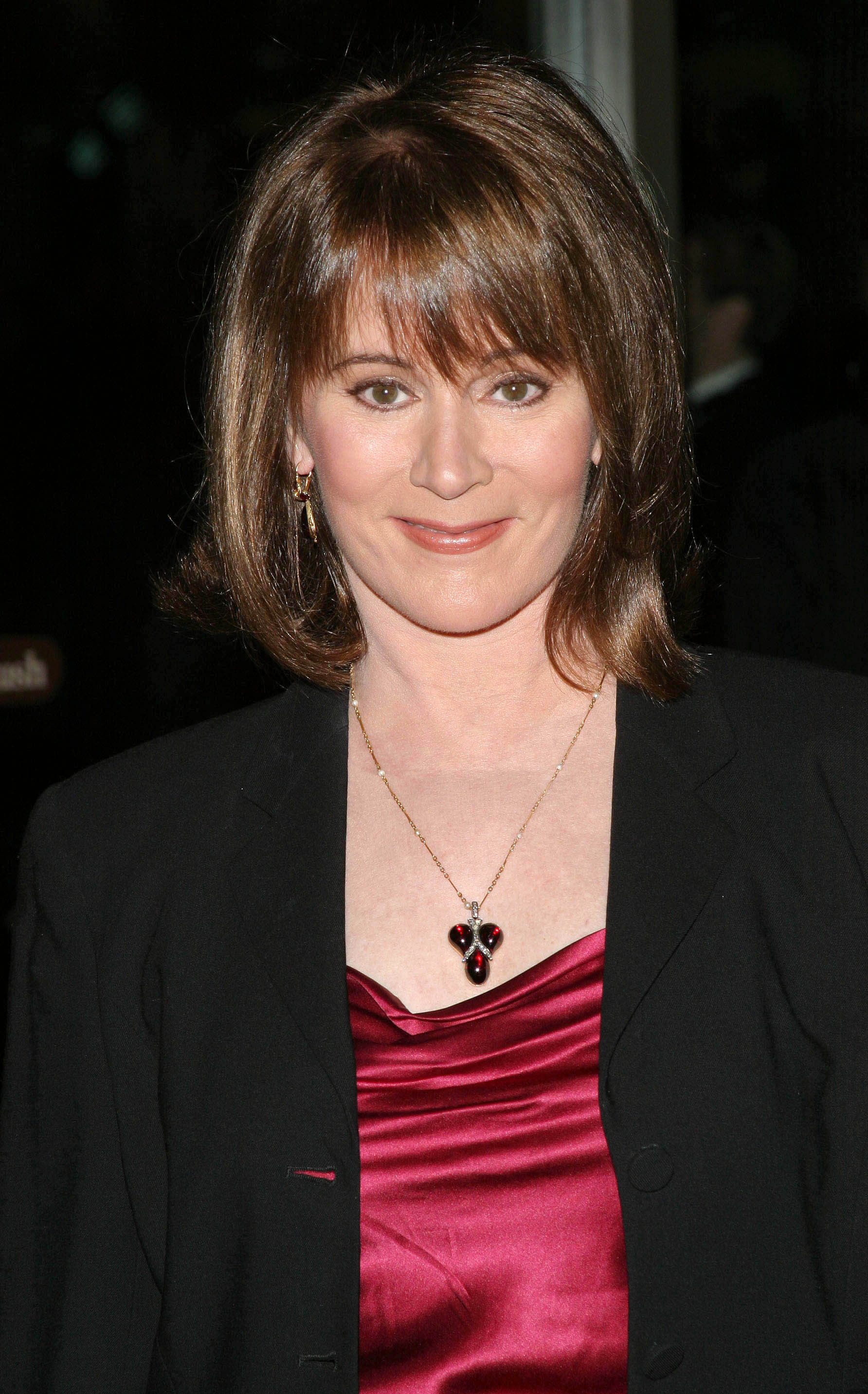 patricia richardson instagram