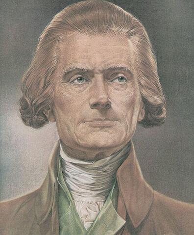 File:JeffersonThomas1.jpg