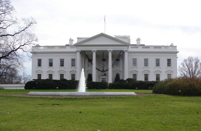 White House | West Wing Wiki | FANDOM powered by Wikia