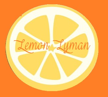 File:Lemon lyman.jpg