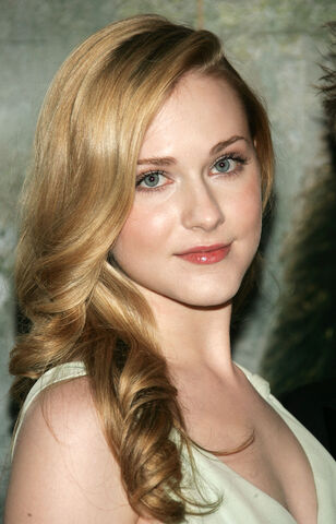 File:EvanRachelWood.jpg