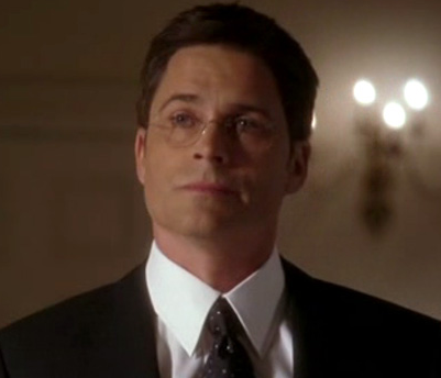 File:Sam Seaborn, Tomorrow.png