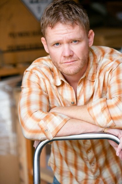 scott michael campbell net worth