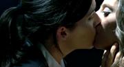 Elisie kiss