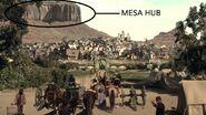 Possible mesa hub from Pariah