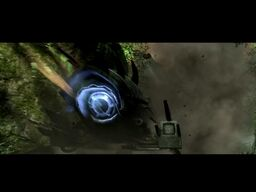 Predatordropship1