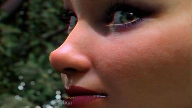 Unreal Engine38