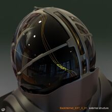 Prometheus Concepts1