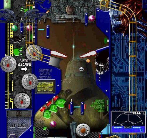 Hadleys-Hope-Pinball-2001 1