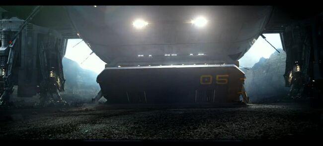 Aliengods28