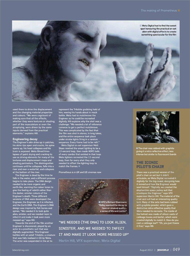 Aug20123Dworldmagazine8