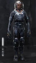 Prometheus Concepts