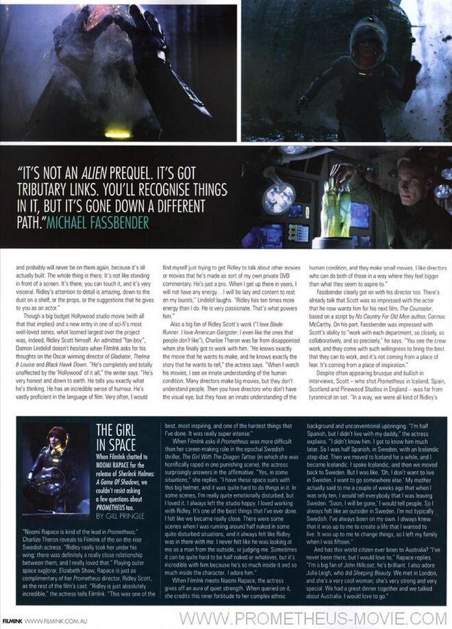 Apr2012filmink3