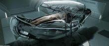 Prometheus Concepts11
