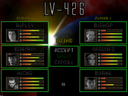 LV-426(game)