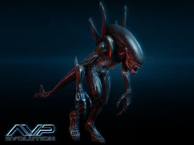 Alienwarriorresurrection