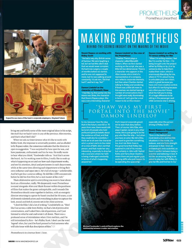 May2012scifinow6