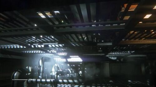 Alien Isolation52