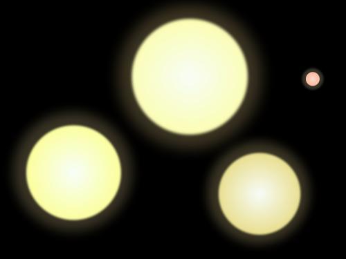 Alpha Centauri 3