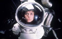 Ellen Ripley5
