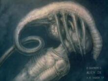 Alienfilming3